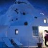 希腊蜜月旅拍,纪录我一生中最美的回忆