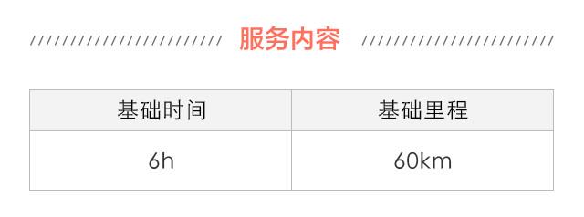 【奔驰】S系新款/1辆 + 【奔驰】S系新款/5辆