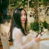 【婚礼纪录】麋鹿森林婚礼美赞了