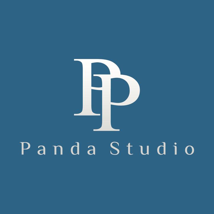 熊猫视觉摄影工作室
