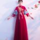 关于婚纱礼服的10大问题