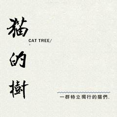 猫的树婚礼工作室