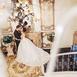 韩菲婚纱(全球华人连锁品牌)