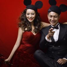 北京婚纱摄影哪家好 北京拍婚纱照【价格、景点、准备】指南