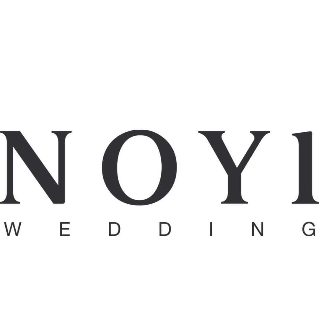 诺伊婚礼会馆