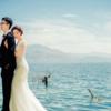 洱海旅拍婚纱照