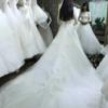 完美试纱公主变形记 美式风格婚房装修