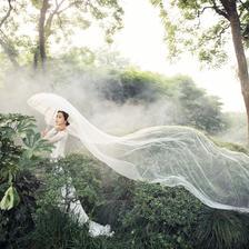 上海哪里婚纱摄影好口碑 上海婚纱摄影排名前十名
