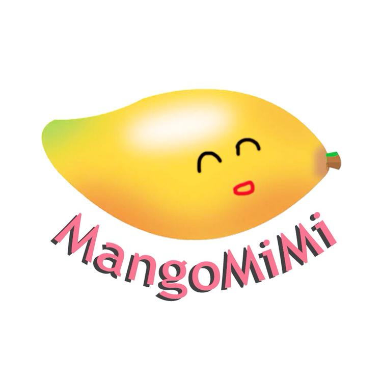 MangoMiMi婚礼