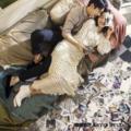 2019年結婚的親,會選擇影樓還是工作室?