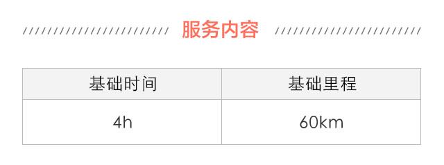 【宝马】7系/1辆 + 【奥迪】A6L/5辆