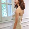 婚纱礼服就是喜欢优雅范儿
