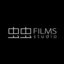 虫虫FILMS-studio