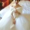 【晒婚纱活动】网淘婚纱效果也是出乎意料的好!