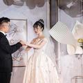 分享我的婚礼