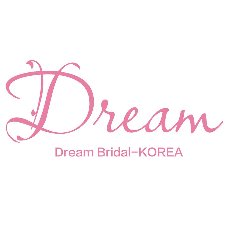Dream Bridal 韩国