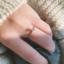 男友花3000买周大福钻戒,觉得他好抠不想嫁了