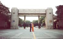 【纪实婚礼摄影】那些年