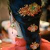 【婚礼纪录】4次伴郎伴娘,终成新郎新娘