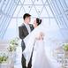 北海金莎贝尔婚纱摄影
