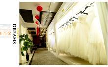 内江玛雅婚纱艺术摄影