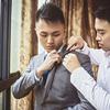 婚礼跟拍,有好多tips想要分享~