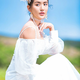 厦门私人订制婚纱摄影