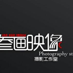 蒙古映像摄影