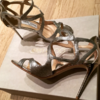 婚鞋可以是旧的吗?毕业典礼JC 结婚再次登场