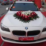杭州租婚车多少钱 杭州租婚车注意事项