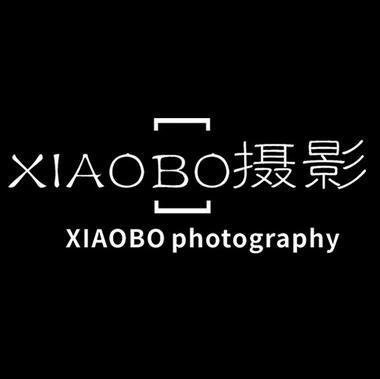 XIAOBO摄影