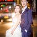 韩国名匠MasterPiece婚纱摄影