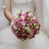 花好月圆婚礼现场 最省钱的婚礼布置