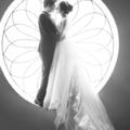 拍韩式婚纱照,这几个场景不拍=白去?