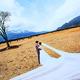拍婚照到底选择影楼还是工作室?大家都选择了什么?