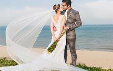 2020厦门婚纱摄影哪家好 最受欢迎的厦门婚纱摄影排行