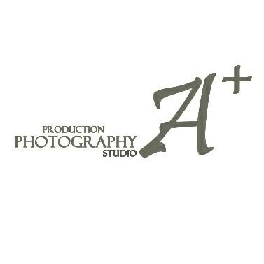 A+影像团队