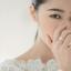 【5月好物】欧美简约婚礼筹备 这些婚品性价比超高