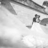 【婚礼纪·录】花2万6聘请明星御用摄影师