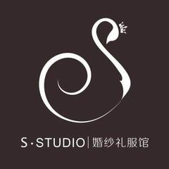 愫婚纱礼服S.STUDIO