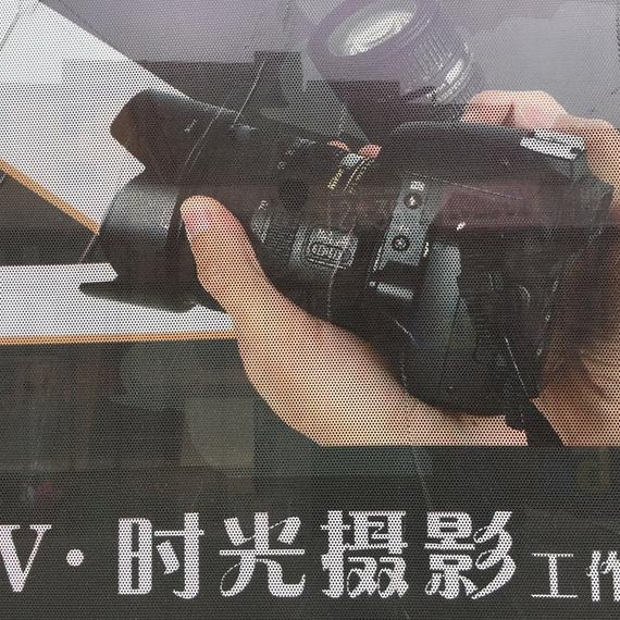V•时光摄影工作室