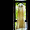 DIY草坪婚礼经验 北京适合办草坪婚礼的场地