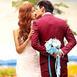 厦门安吉利亚纪实婚纱摄影