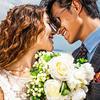 适合婚礼演唱的一首诠释他们爱情的歌曲