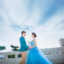 青岛摄影工作室推荐 青岛拍婚纱照【价格、景点、准备】指南