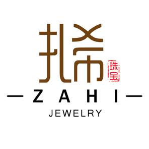 ZAHI钻石婚戒订制