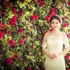 我的婚纱照
