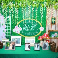 济南婚庆公司排名 2021最受欢迎的济南婚礼策划公司前十名