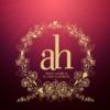 婚礼logo 怎么做有个性
