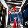 比婚纱照还要浪漫的写真片~顺便记录大婚筹备